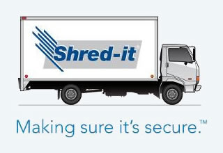 Document Shredding Services Saint Simons Island, Georgia